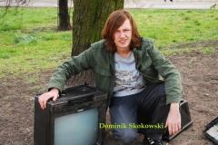 Dominik Skokowski