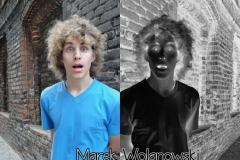 marek wolanowski