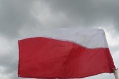 12. flaga